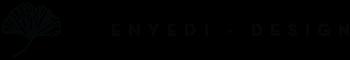 EnyediDesign