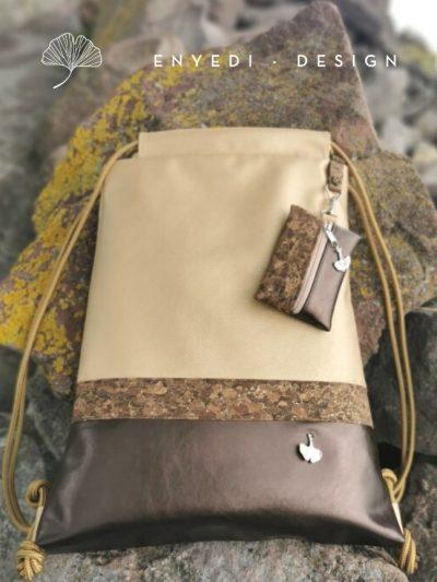 AraBa táska+