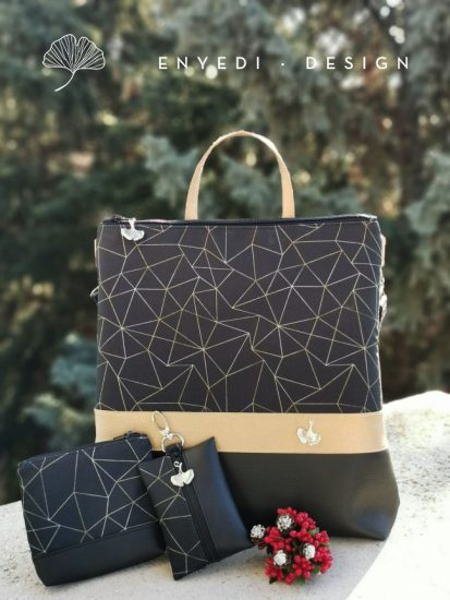 Nola 2in1 táska
