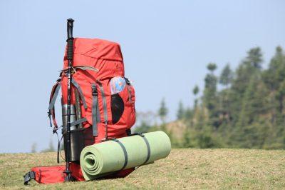 backpack-close-up-daylight-1294731 kicsi