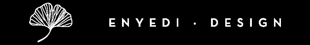 enyedi_design_logo_feher